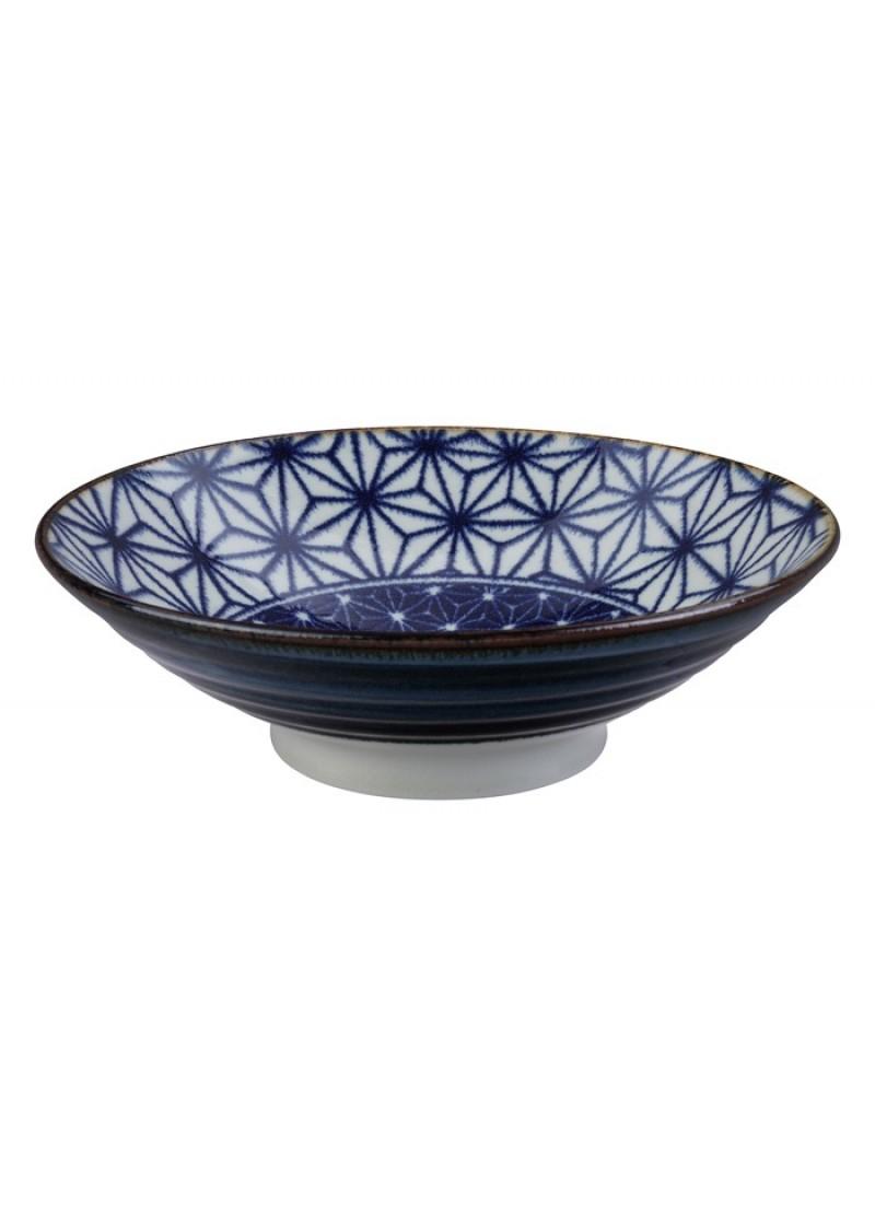 Zdjela Asanoha mixed