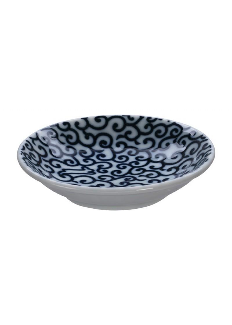 Zdjelica Karakusa 9 cm