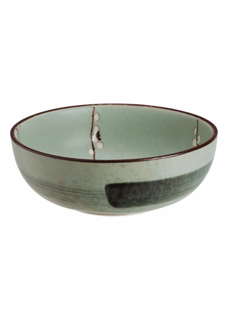 Zdjela Soshun 19 cm