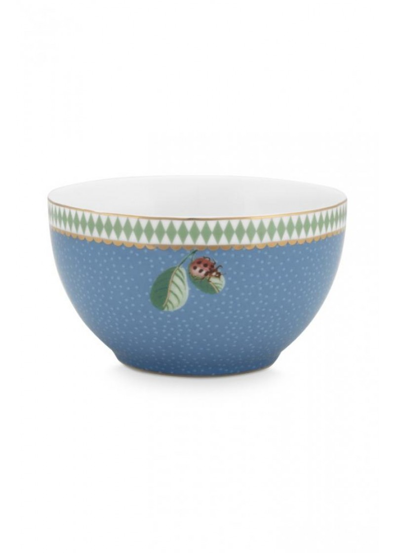 Zdjelica La Majorelle blue 9.5