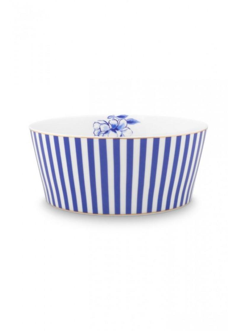 Zdjelica Royal Stripes 15
