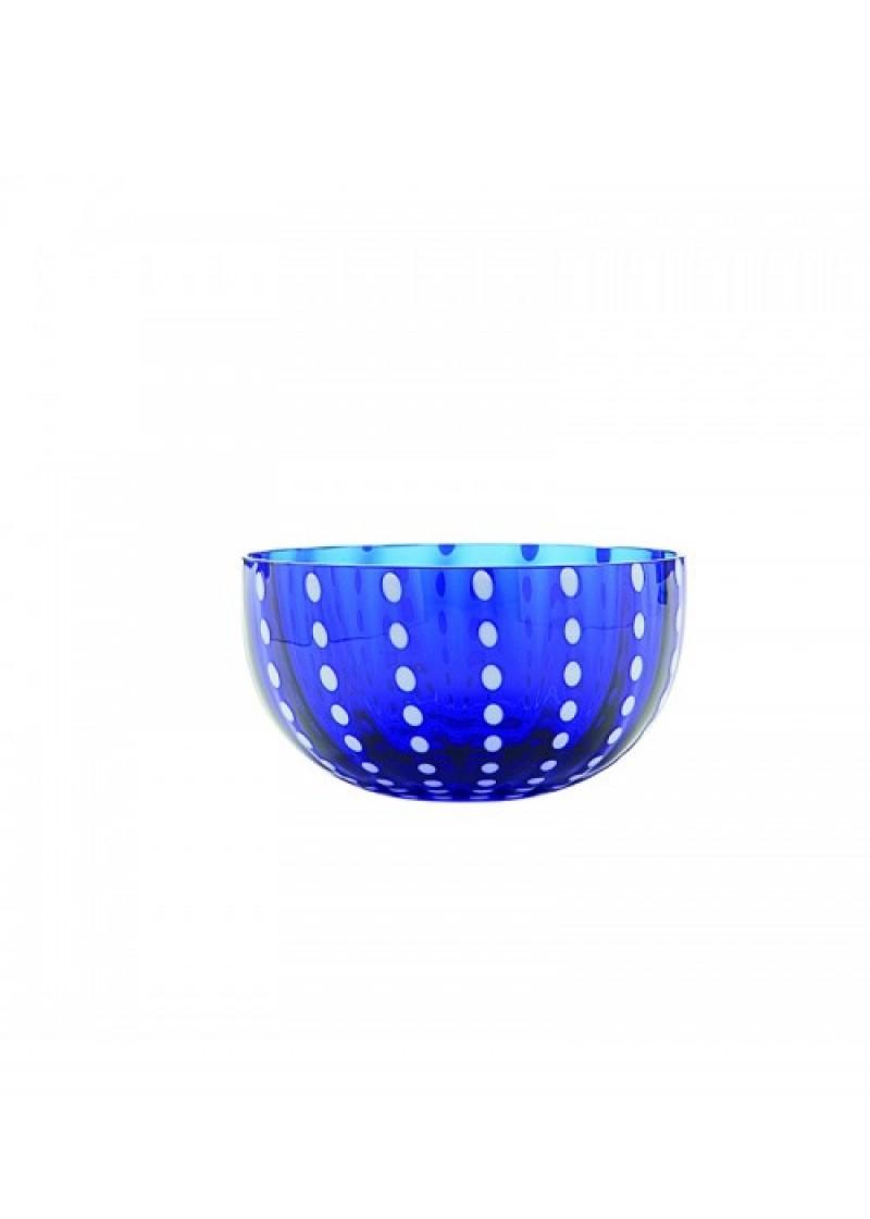 Zdjelica Perla, plava