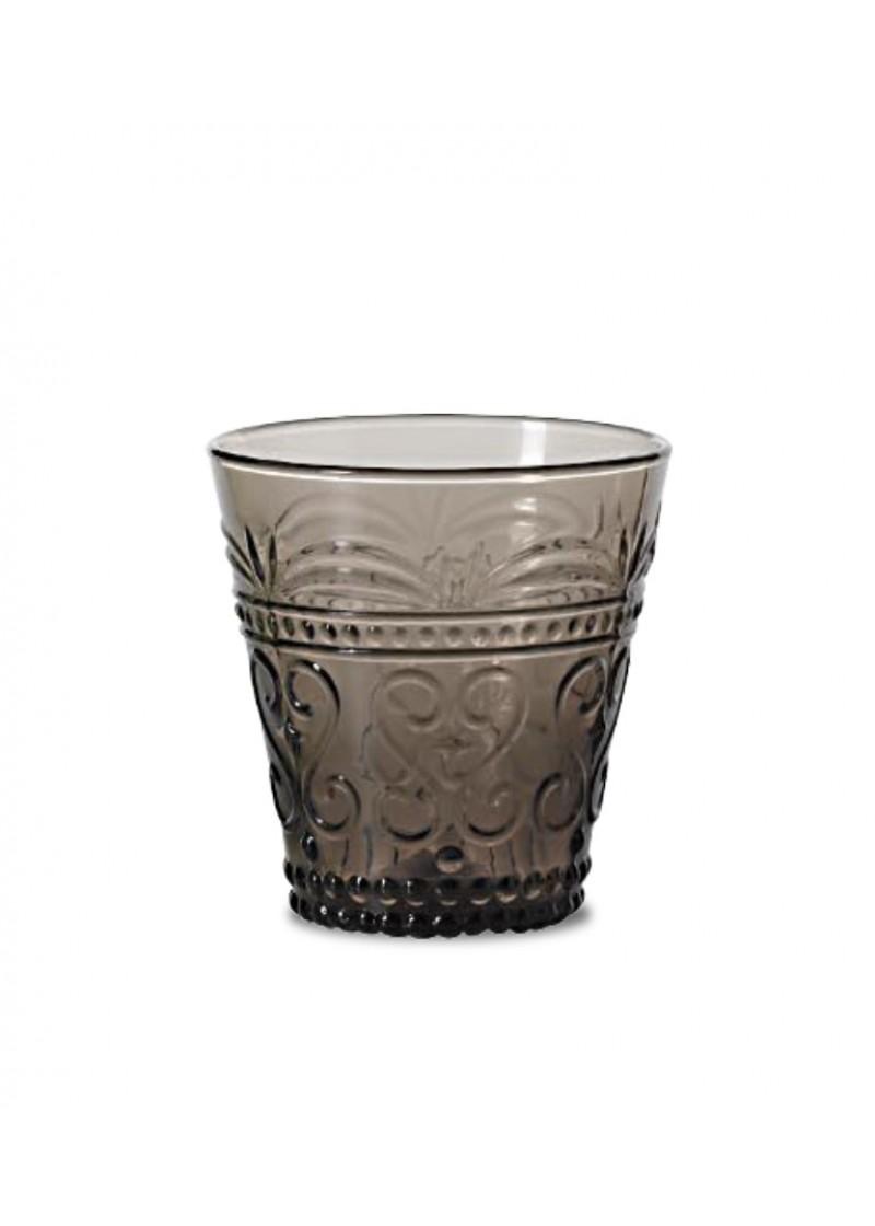 Čaša Provenzale, siva
