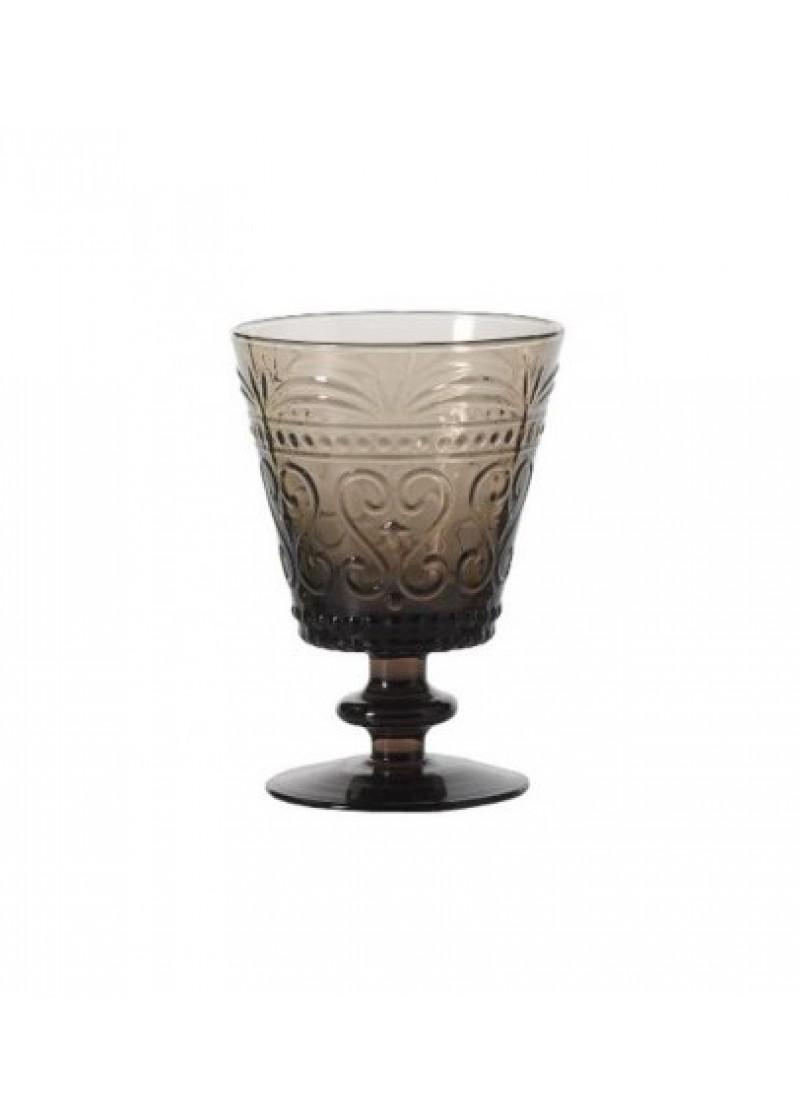 Čaša Provenzale stalak, siva