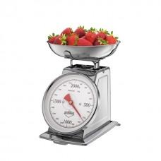 Vaga 2 kg