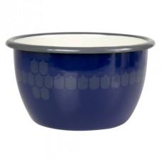 Zdjelica 6 dl, plava