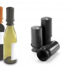 Čep vakum za vino