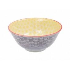 Zdjelica Star Wave 12 cm