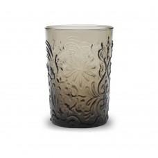 Čaša Barocco 27 cl, siva