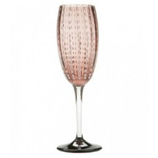 Čaša Perla šampanjac, ametist