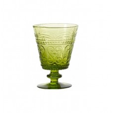 Čaša Provenzale stalak, zelena
