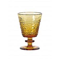 Čaša Provenzale stalak, amber