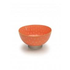 Zdjela narančasta, Zafferano