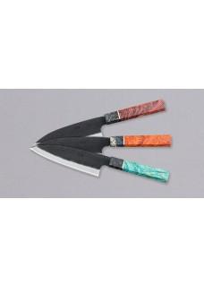Nož Funayuki 155 Tokyo
