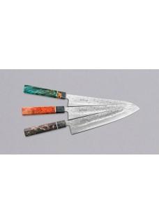 Nož Gyuto Kyoto S. Ginsanko