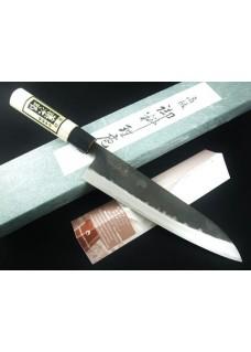 Nož Tojiro Shirogami Gyuto 210