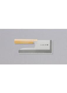 Nož Tojiro Soba-Kiri