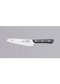 Nož Mac Orginal 170