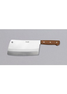 Nož Suncraft Satara 160