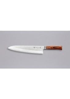 Nož Tamahagane San  Vg5 Gyuto 270