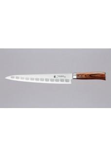 Nož Tamahagane San Vg5  Sujihiki 270