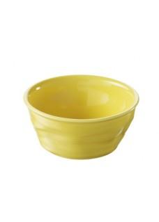 Ramekin, žuti