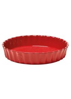 Pekač za tart, crveni