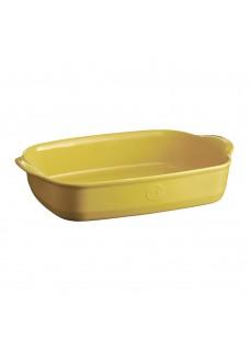 Pekač žuti