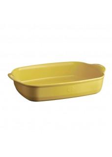 Pekač 42x28, žuti