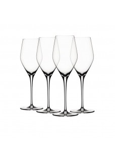 Set čaša za Prosecco
