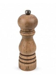 Mlinac papar Antique 30957