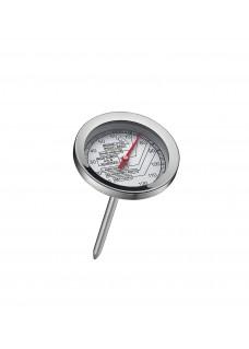 Termometar za pečenje
