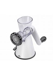 Mašina za mljevenje i kekse