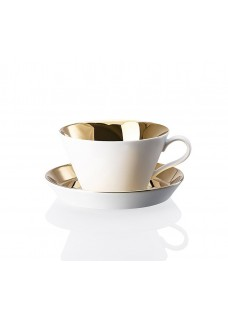 Set za čaj/kava Tric