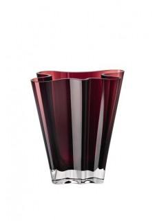 Vaza Flux 20, Berry