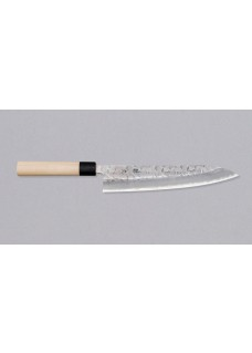 Nož Ginsanko N. Gyuto 240