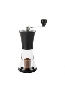 Mlinac za kavu CM40