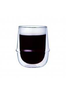 Šalica za kavu, 250 ml