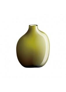Vaza SACCO, zelena