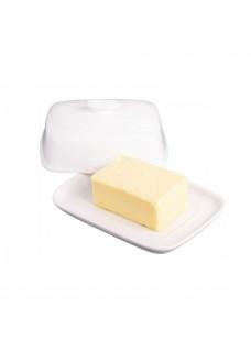 Posuda za maslac, porculan