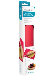 Podloga silikonska non-stick