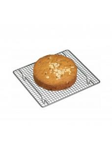 Rešetka za kolače, 46x26 cm