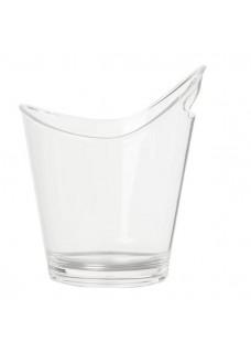 Kibla za 2 boce, Acryl
