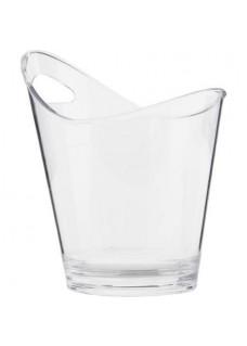 Kibla acryl za 2 boce