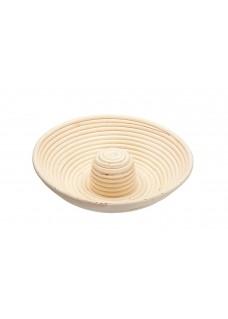 Košara za oblikovanje kruha