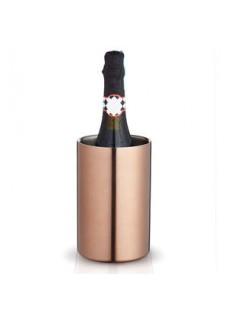 Rashlađivač za bocu, bakar