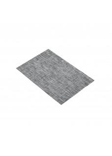 Podmetač tkani, sivi