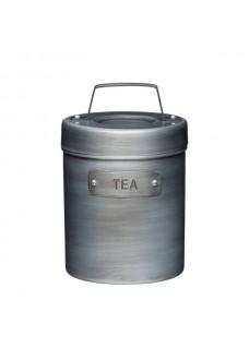 Posuda za čaj, industrial