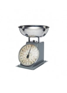 Vaga 10 kg, industrial