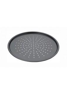 Pekač za pizzu 35,5 cm